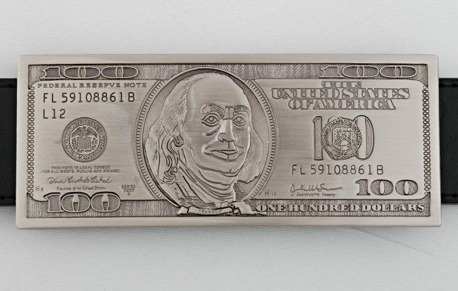 ... Bill+Clip+Art bill art george washington 1 dollar bill 100 dollar bill